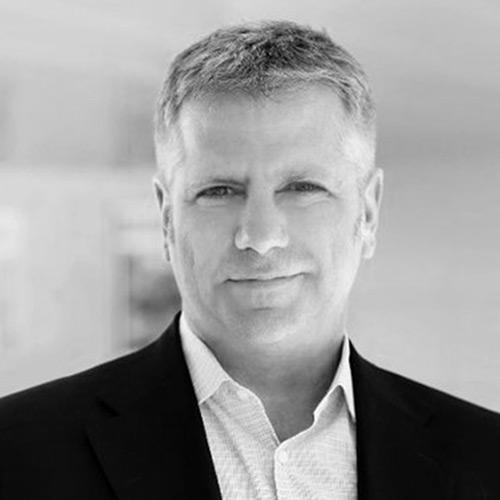 Larry Madden - CFO